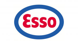 Hoofdafbeelding Esso Food Center